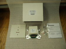 HOCHIKI DCP-FRCME-P FAST RESPONSE CONTACT MONITORING MODULE
