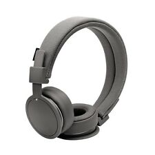 Urbanears Plattan ADV sans-fil Casque Bluetooth gris foncé