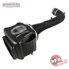 AFE AIR INTAKE MOMENTUM GT PRO 14-17 CHEVY SILVERADO GMC SIERRA 5.3L DRY FILTER