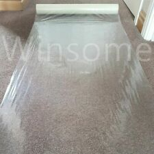 Fitted Carpets Amp Underlay For Sale Ebay