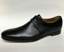 769e7d86db7 Gucci Oxfords Dress Shoes for Men for sale