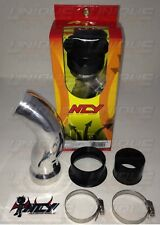 Scooter GY6 150cc NCY Cold Air Intake Tube