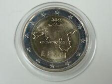 *** 2 EURO Münze ESTLAND 2011 Euromünze Coin KMS Kursmünze Estonia ***
