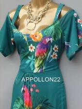 Monsoon Polyester Summer/Beach Dresses for Women