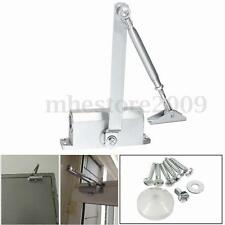 Automatic Door Closer Commercial Adjustable Office Business 25-45kg Industrial