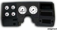 New Vintage USA 1973-1987 GM Truck,Blazer,Suburban,Pickup Gauge Package,Chevy *