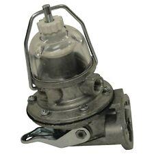 Fuel Lift Pump for Case International Tractor 1390 1394 1410 1412 DAVID BROWN
