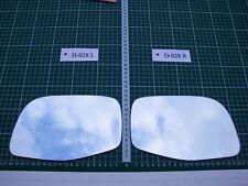 Außenspiegel Spiegelglas Ersatzglas Ford Aerostar ab 1985-1997 Li oder Re sph