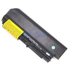 9 Cell Li-ion Battery for IBM Lenovo Thinkpad T61p R61 R61i 42T5225 43R2499