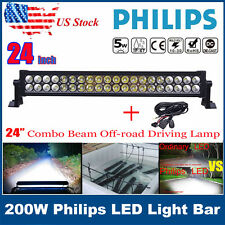 s l225 philips 6000k car & truck led light bulbs ebay phillips wiring harness at fashall.co