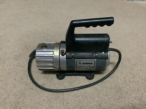 Robinair 15100 Vacuum Pump