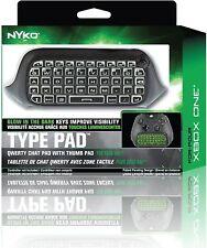 Xbox One Glow Type Pad Keypad for Microsoft Xbox One Wireless Controller NYKO
