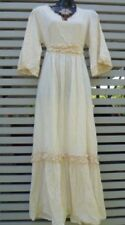 V-Neck Any Occasion Dresses Size Petite for Women