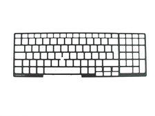 Genuine Dell Latitude E5570 Keyboard Lattice Shroud for UK Layout 107 Key 3V9HF