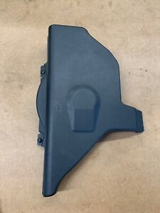 2007 2008 2009 2010 Ford Edge / Lincoln MKX Instrument Panel Dash Cover OEM