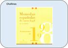 CARTERA FNMT AÑO 1998 JUAN CARLOS I ( MB11956 )