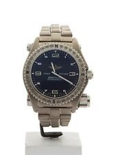 BREITLING EMERGENCY TITANIUM WATCH E56121.1 42MM - W3525