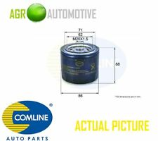 COMLINE ENGINE OIL FILTER OE REPLACEMENT EOF071
