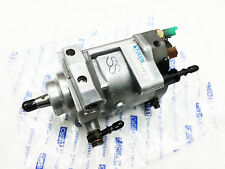 High Pressure Fuel Injection Pump 331004X700 for KIA CARNIVAL SEDONA