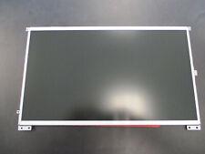 "Samsung LTN140AT20-L01 LTN140AT20-L02 LTN140AT20-T01 LTN140AT20 14.0/"" LCD SCREEN"