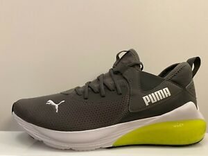 Puma Cell Vive Trainers Mens UK 11 US 12 EUR 46 REF 1286
