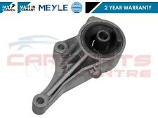 FOR VAUXHALL CORSA C COMBO MERIVA TIGRA FRONT ENGINE MOUNTING MEYLE GERMANY