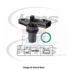 New Genuine FACET Camshaft Position Sensor 9.0616 Top Quality