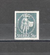 SVEZIA 654 - ERIC 1970 -  MAZZETTA  DI 40 - VEDI FOTO