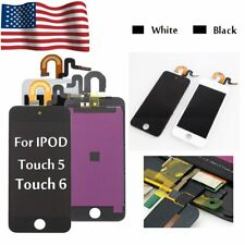 For  iPod Touch 5/6 6th Generation LCD Display Digitizer Screen Replacement New
