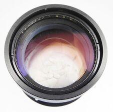 Schneider 6in (150mm) f2.8 Xenotar Barrel Lens  #7849303
