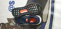 Adidas solar boost Men Size 7