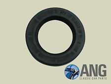 ROVER SD1 LT77 MANUAL GEARBOX REAR OIL SEAL (STAMPED SUFFIX A, B & C) UKC3949