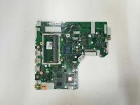 Lenovo Ideapad 320-15AST Motherboard 5B20P19429 AMD A9-9240 CPU Radeon 530 GPU