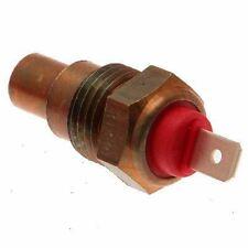 Ve718028 Liquido Di Raffreddamento Sensore di temperatura MITSUBISHI TOYOTA VW