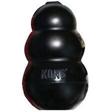 Kong Extreme negro talla S