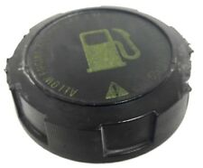 TORO 74140 FUEL CAP PART NUMBER: 55-3570