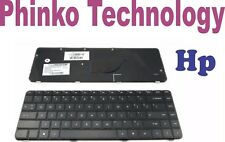 Brand New Keyboard for HP Compaq Presario CQ42 Series