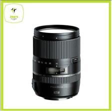 Tamron 16-300mm F3.5-6.3 DI II VC PZD Macro Zoom Lens B016 Jeptall