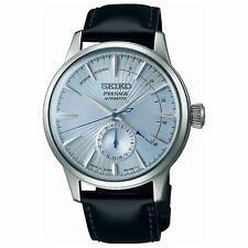 Seiko SARY081 PRESAGE Basic Line Mechanical Men's Watch Japan Version