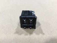 Bourns 36825-1-103L Potentiometer 10k 1304M Knobpot #33F31