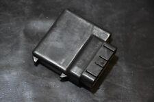 SUZUKI GS 500F (FU) tipo BK ez04 CDI Caja De Encendido 202