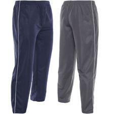 Markenlose Herren-Hosen in Plusgröße