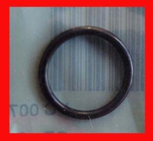 Genuine Honda Oil Pressure O Ring Part # 91319-PAA-A01 New