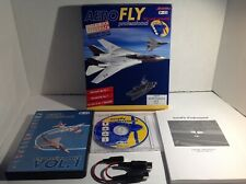 IKARUS AEROFLY+EXPANSION PACK Vol.1 #31078