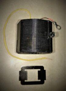 291617 Briggs and Stratton ignition Coil  29671, 295845, 296834 & 296858  USA