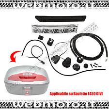 Luz Stop E94 GIVI Para Caja Superior modelo E450 45 litros