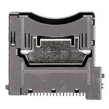 Replacement Slot Card Socket Game Card Reader For DSi NDSi/XL/LL USA