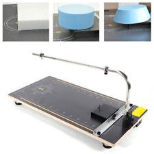 220V Machine de découpe coupe de mousse Polystyrene 30W 300 ℃ - Fil chaud