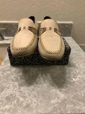 Moreschi shoes size 8 1/2