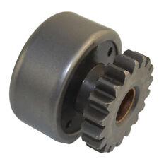 Starter Clutch Drive Bendix 4 Yamaha Virago XV700 86 87 XV750 88-97 XV1100 89-99